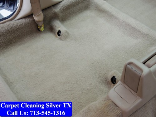 Carpet-cleaning-Silver-045.jpg