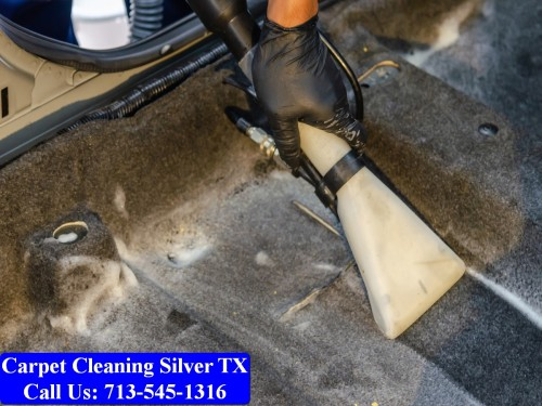 Carpet-cleaning-Silver-049.jpg