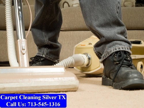 Carpet-cleaning-Silver-099.jpg