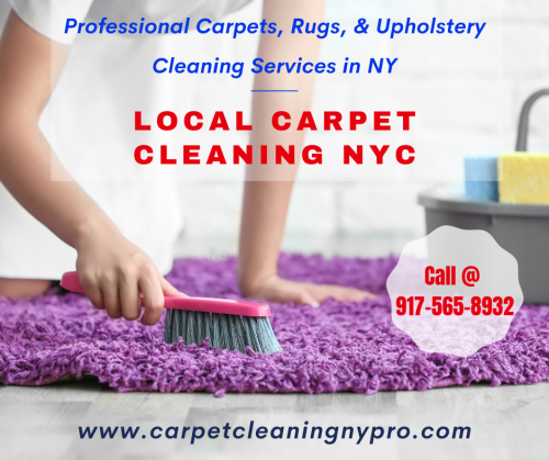Expert-Rugs-Carpet-cleaning-Services-in-New-York-City.png
