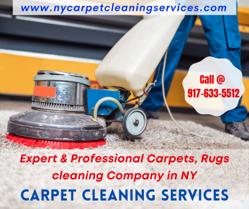 Highly-skilled-Carpets-Rugs-cleaning-Services-in-New-York.png