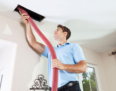 Instant-Duct-Cleaning-FernHill.jpg