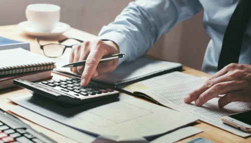 Singapore-accounting-services.jpg