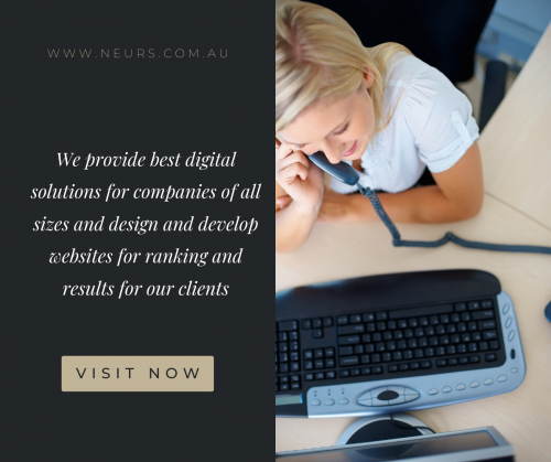 We-provide-best-digital-solutions-for-companies-of-all-sizes-and-design-and-develop-websites-for-ranking-and-results-for-our-clients1.png