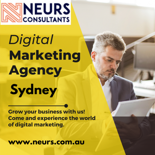 Grow-your-business-with-us-Come-and-experience-the-world-of-digital-marketing..png
