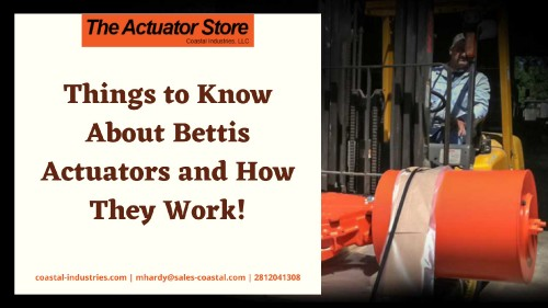 Things-to-Know-About-Bettis-Actuators-and-How-They-Work.jpg