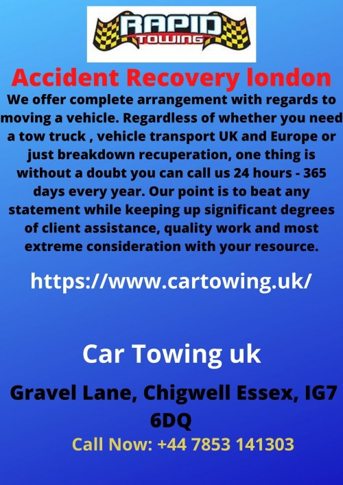 Accident-Recovery-london.jpg