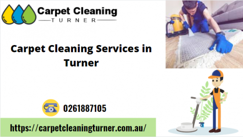 Carpet-Cleaning-Turner.png