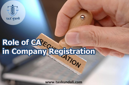 Role-of-CA-in-Company-Registration-Taxkundali.jpg