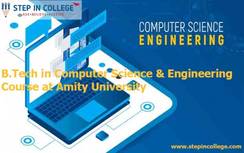 B.Tech-in-Computer-Science--Engineering-Course-at-Amity-University-Stepincollege.jpg