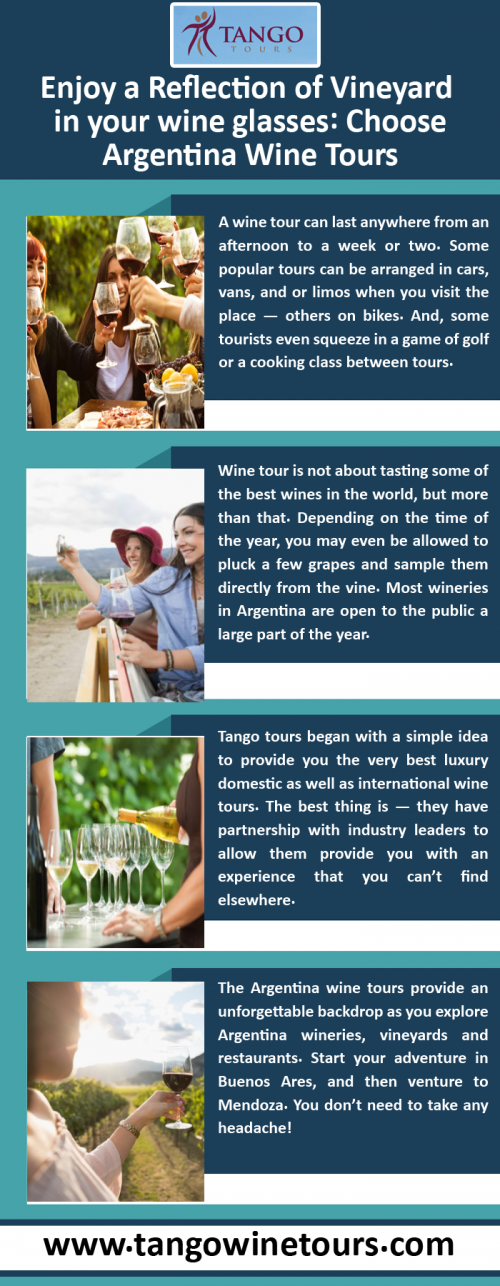 Enjoy-a-Reflection-of-Vineyard-in-your-wine-glasses-Choose-Argentina-Wine-Tours.png