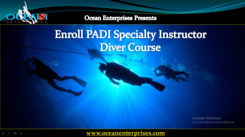 Enroll-The-Open-Water-Instructor-Course-from---Ocean-Enterprises.png