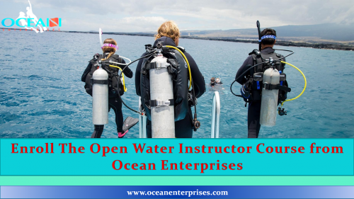 Enroll-The-Open-Water-Instructor-Course-from-Ocean-Enterprises.png