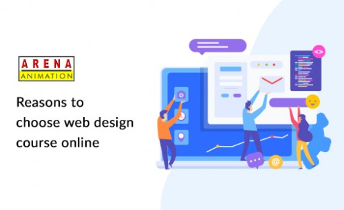 Reasons-to-choose-web-design-course-online.jpg
