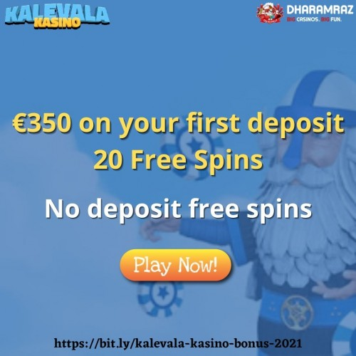 350-on-your-first-deposit-20-Free-Spins.jpg