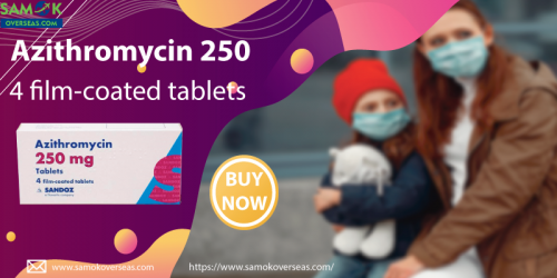 Cheap-Azithromycin-250.png