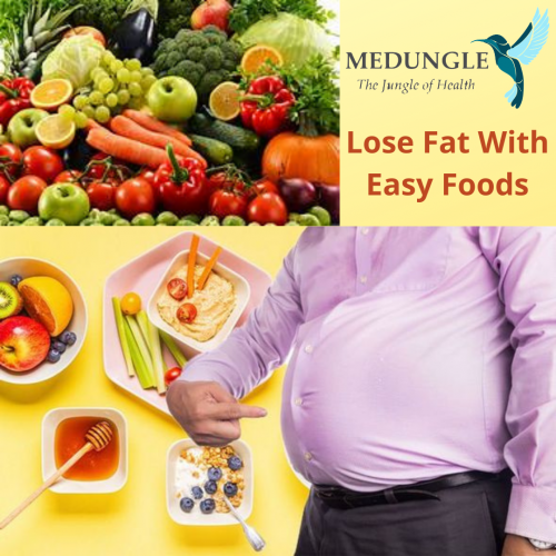 Lose-Fat-With-Easy-Foods.png