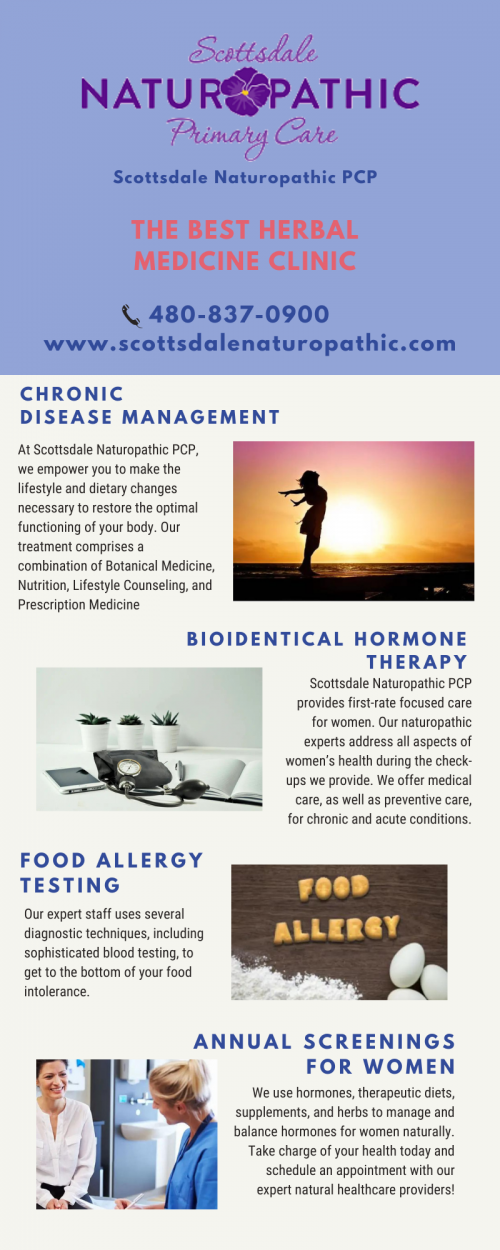 Scottsdale-Naturopathic-PCP-1.png