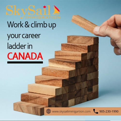 Work--climb-up-your-career-ladder-in-canada.jpg