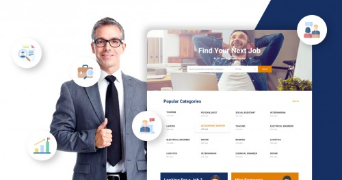 15-Job-Portal-Website-Features-for-Creating-a-Perfect-Recruitment-Experience.jpg