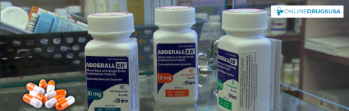 Adderall-Dosage-by-Weight.png