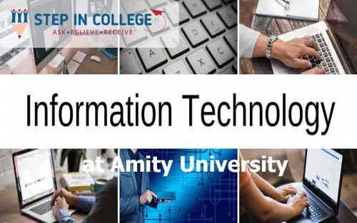 B.Tech-in-Information-Technology-at-Amity-University-Jaipur.jpg