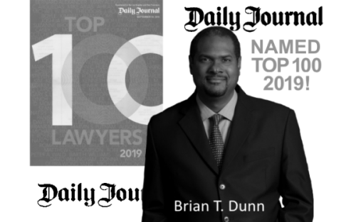 Brian_Top100_BW-600x375.png