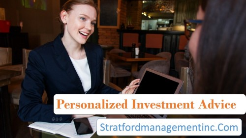 Personalized-Investment-Advice.jpg