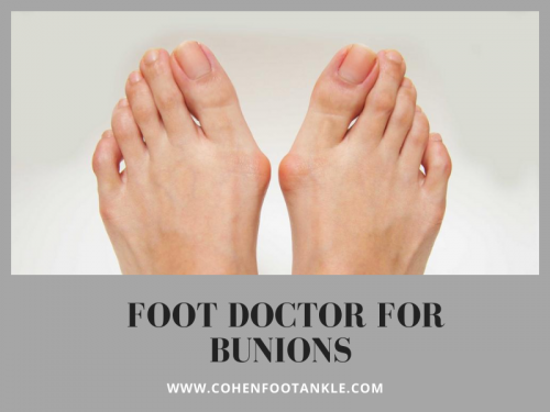 Foot-Doctor-for-Bunions.png