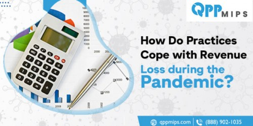 How-Do-Practices-Cope-with-Revenue-Loss-during-the-Pandemic-660x330.jpg