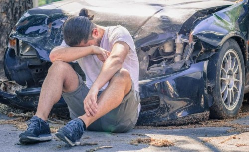 How-an-Attorney-Can-Help-With-Your-Car-Accident-Claim.jpg