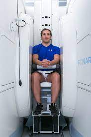 stand-up-mri-pictures.jpg