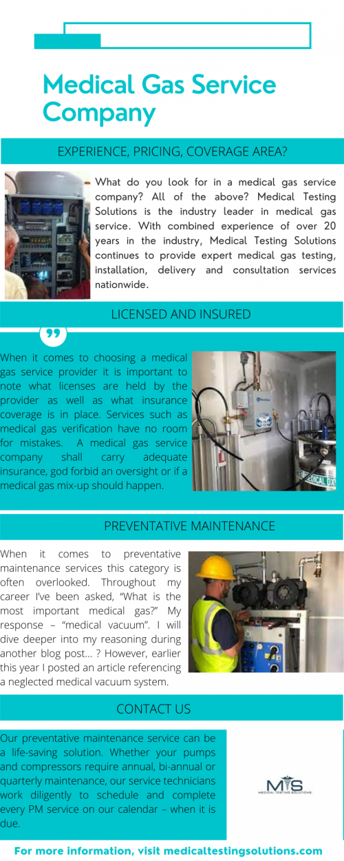 Medical-Gas-Service-Company.png
