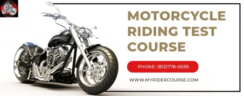 Motorcycle-Riding-Test-Course.jpg