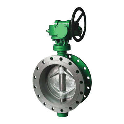 triple_eccentric_butterfly_valve-600x600.png