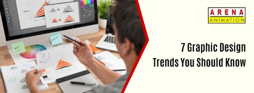 7-graphic-designing-trends-you-should-know-1.jpg