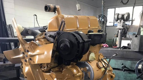 Car-engine-reconditioning-in-Riverland.jpg