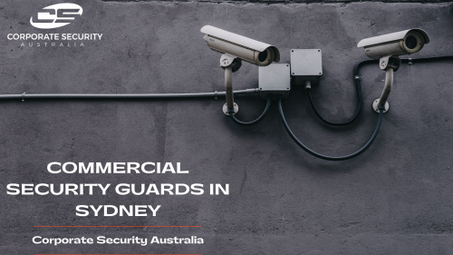 Reliable-and-Best-Commercial-Security-Guards-in-Sydney.png