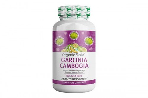 Garcinia-Cambogia-Capsules--Supports-Appetite-Control--Weight-Management--Ayurveda-Plaza.jpg