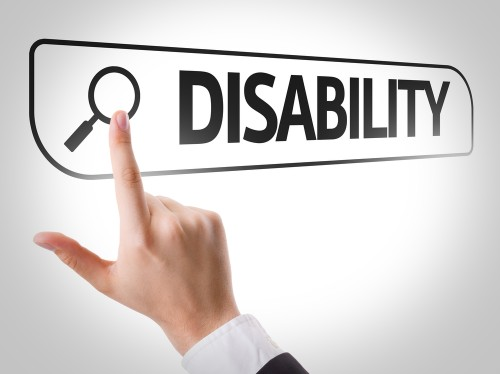How-Much-Can-I-Earn-On-Social-security-Disability-Insurance.jpg