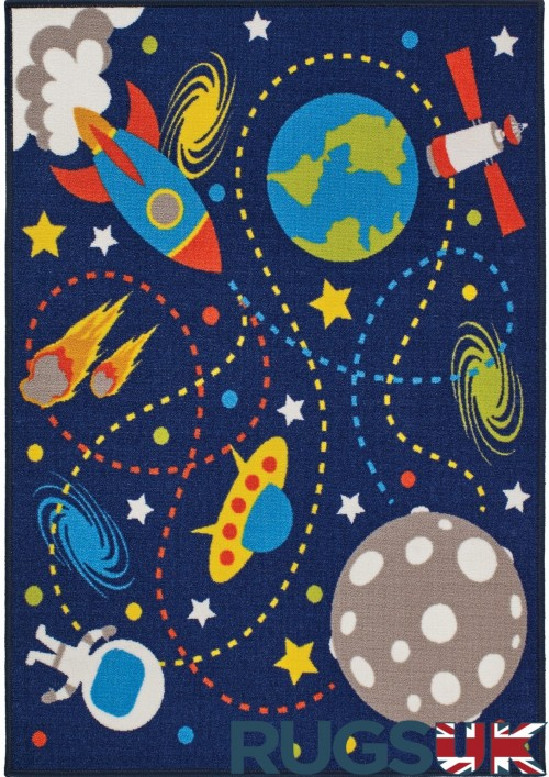 Childrens-Playtime-Rug-by-Oriental-Weavers-in-Moon-Mission-Design-with-logo.jpg