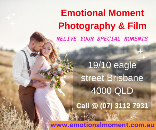 Professional-Wedding-Photographer-in-Brisbane.png