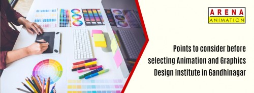 Points-to-consider-before-selecting-Animation-and-Graphics-Design-Institute-in-Gandhinagar.jpg