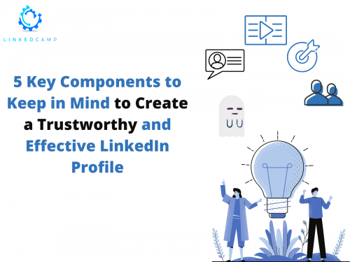 5-Key-Components-to-Keep-in-Mind-to-Create-a-Trustworthy-and-Effective-LinkedIn-Profile-2.png
