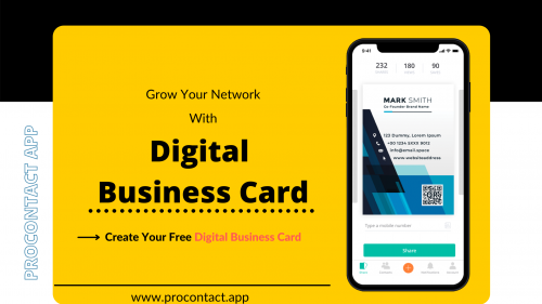 Best-Digital-Business-Card---Share-It-Everywhere.png