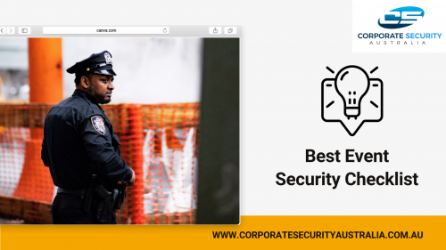 Best-Event-Security-Checklist--Corporate-Security-Australia.png