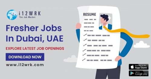new-jobs-in-middle-east.jpg