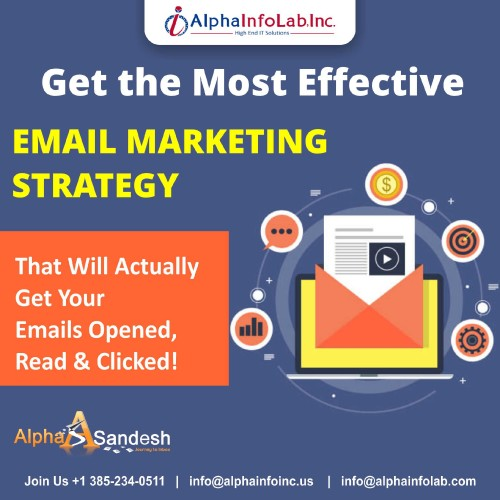 Bulk-email-Service-Provider-Mailing-and-Marketing-Solutions-Alpha-InfoLab.jpg