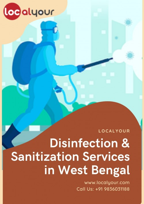 Disinfection-and-Sanitization-Services-in-West-Bengal.jpg