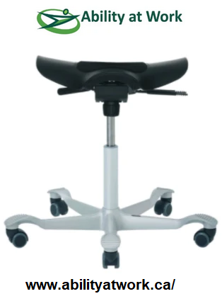 Buy-Online-Ergocentric-Sit-Stand-Stools-In-Canada.png